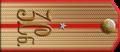 1904sir009-p13r.png