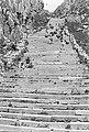 1907年6月20日-21日 泰山 南天门石阶.jpg
