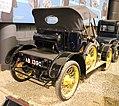 1907 Riley 9HP V-Twin 1.0 Rear.jpg