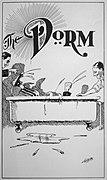 1909 Tyee - The Dorm.jpg
