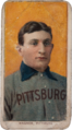 1910 T206 Sweet Caporal Honus Wagner PSA Authentic.png