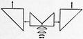 1911 Britannica-Binocular -Microscope1.png