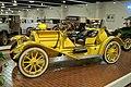 1911 Hudson Model 33 Speedster (6929561645).jpg