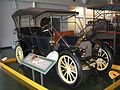 1911 Willys Overland Touring (2528727097).jpg