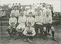 1912. Футбольная команда Юзовского спортивного общества (cropped).jpg