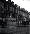 1912 buildings at -27 Tremont Row to Woolworth's (12225566026).jpg