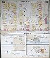 1915 Belleville Fire Insurance Map, Page 22 (36096051286).jpg