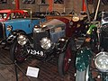 1915 Vauxhall Prince Henry (6315546437).jpg