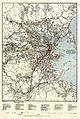 1916 BERy infrastructure map.jpg