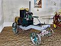 1920 moteur Vendeuve, Musée Maurice Dufresne photo 1.jpg