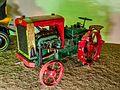 1920 tracteur Bauche, Musée Maurice Dufresne photo 1.jpg
