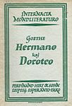 1922 Hermano kaj Doroteo.jpeg