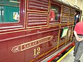 1922 Locomotive - geograph.org.uk - 1466904.jpg