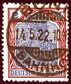 1922 Reich 2M Bonn MI152.jpg