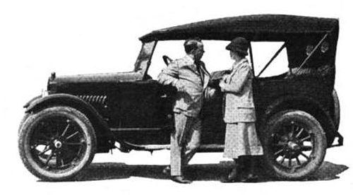 Image Result For Car Dealerships Columbus