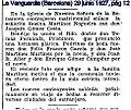 1927-Felix-Francos-Garcia-testimonio-boda.jpg