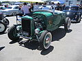 1928-29 Ford Model A Roadster Hot Rod.jpg