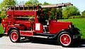 1928 Ford Model AA Fire Truck ANZ478.jpg