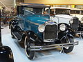1929 Ford A 40A Roadster pic2.JPG