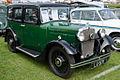 1933 Morris 10 4 8759405594.jpg