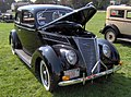 1937 Ford coupe.JPG