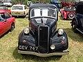1938 Ford 8hp 7Y (27807151600).jpg