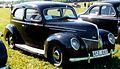 1939 Ford Model 91A 70B De Luxe Tudor Sedan APZ047.jpg