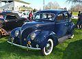 1939 Ford V8 Super Deluxe (29105830043).jpg