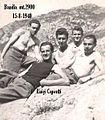 1940-Luigi-Caprotti-07-Cuneo.jpg