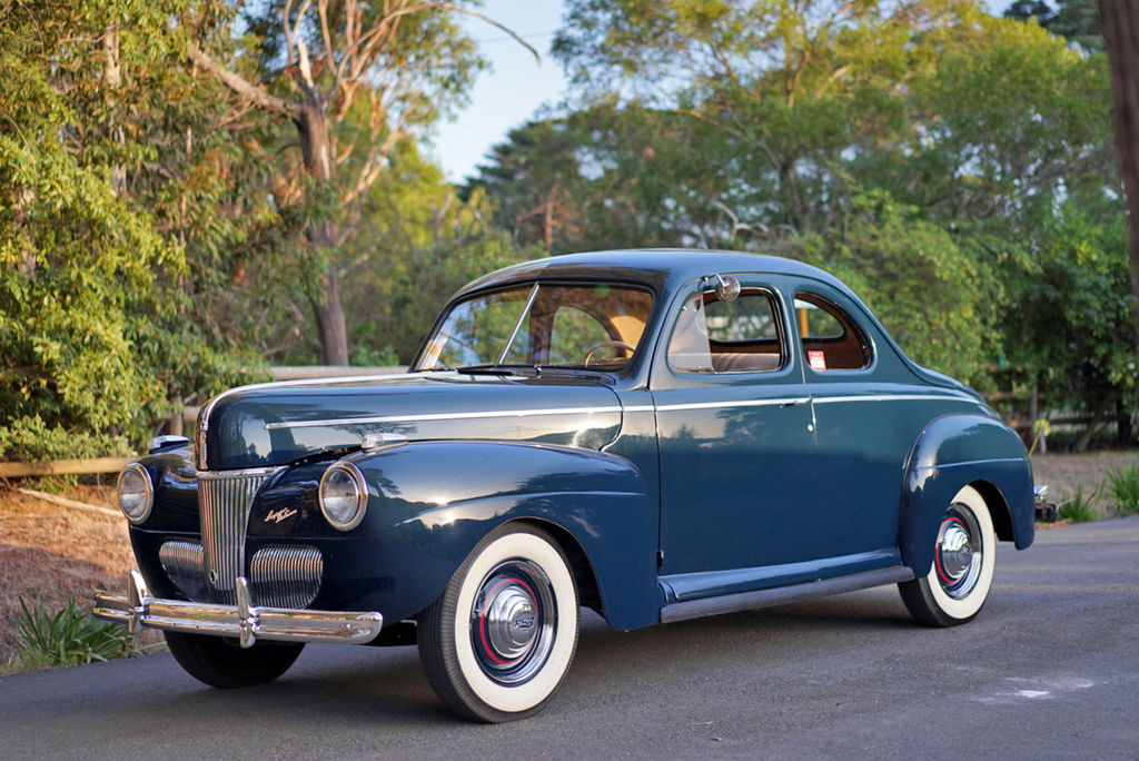 File 1941 Ford Super Deluxe Jpg Wikimedia Commons