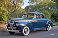 1941 Ford Super Deluxe.jpg