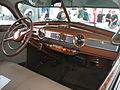1942 Chevrolet Fleetline Special Deluxe coupe (5409406723).jpg
