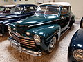 1946 Ford 76 Club Cabriolet pic4.JPG