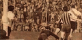 1946 Rosario Central 3-Rive Plate 1 -1.png