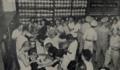 1948年上海黑市交易實地攝影.png