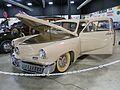 1948 Tucker - 15903254475.jpg