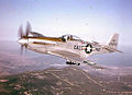 194th Fighter Squadron - North American F-51D-30-NA Mustang 44-74607.jpg