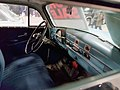 1951 Nash Statesman interior - Flickr - dave 7.jpg