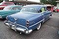 1954 Chrysler New Yorker Deluxe (7435021934).jpg