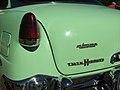 1954 Hudson Hornet Twin H sedan green c4.jpg