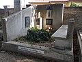 1956-os mosoni áldozatok emlékére, Mosoni temető, 2017 Mosonmagyaróvár.jpg