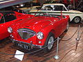 1956 Austin Healey 110M (6315321631).jpg