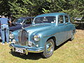 1956 Singer Hunter (15735518531).jpg