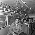 1958 visite d'une délégation INRA au Haras du Pin Cliché Jean Joseph Weber-19-1.jpg