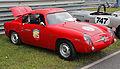 1959 Fiat-Abarth 750 GT Zagato racer.jpg