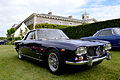 1959 Maserati 5000 GT Allemano at 2014 Goodwood Festival of Speed (14324394500).jpg