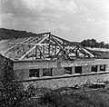 1960 CNRZ construction de batiments-5-cliche Jean-Joseph Weber.jpg