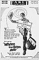 1961 - Earle Theater - 24 Feb MC - Allentown PA.jpg