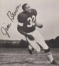 1961 Kahn's Wieners Jim Brown-crop.jpg