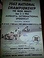 1962 National Championship for Micro Midgets.jpg
